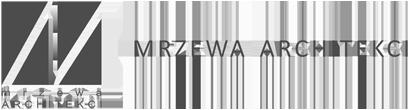 MRZEWA Architekci