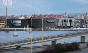 mrzewa architekci_muzeum w szczecinie-1