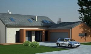 mrzewa architekci_projekt domu jednorodzinnego1