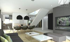 MRZEWAARCHITEKCI_projekty wnetrz_projekt domu-04