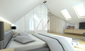 architekt warszawa_projekt sypialni-03