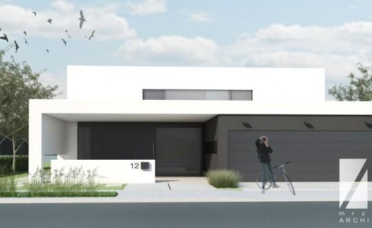 projekt-dom-mrzewaarchitekci-dom-mur-05
